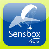 SensBox