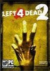求生之路2简体中文版(Left 4 Dead 2)