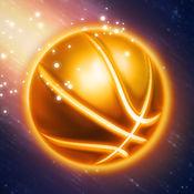 StarDunk Gold
