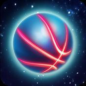 StarDunk
