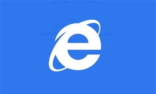最好用的浏览器软件合辑