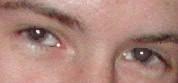 iSee消除红眼的使用方法
