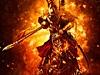 《骑马与砍杀:火与剑》全套顶级防具