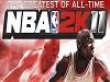 《NBA 2K11》键盘操作360度扣蓝
