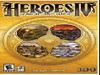 重玩《魔法门系列之英雄无敌》3、4、5代