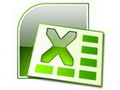 Excel 2007活动单元格找四邻