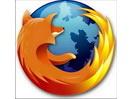 Firefox 4.0 Beta标签页组 高效上网