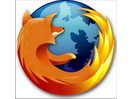 帮你增加Firefox 3推荐扩展数量