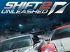 《极品飞车15:变速2》不完全选车心得和各车参数