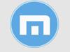 傲游MM2.0订制缤纷心情,专属直达你的手机