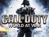 《使命召唤5:世界战争》全流程视频攻略