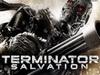 《终结者4:救世主》游戏画面介绍