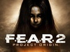 《FEAR2 起源计划》图文心得