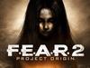 《FEAR2 起源计划》通关感想