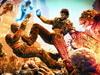 《子弹风暴》PC版图文流程攻略 第一幕