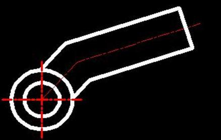 浩辰CAD教程机械之传动装置零部件