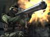 反恐精英CS1.6射击方式