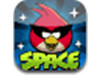 愤怒的小鸟太空版11关3星攻略第1章图文攻略