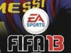《FIFA13》游戏试玩心得分享