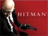 《杀手5:赦免》怎么跳过片头动画,快速进入游戏