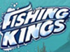 《垂钓之王 Fishing kings》游戏攻略