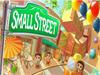 《口袋商业街》增加居民技巧