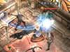《地牢猎手2》职业攻略