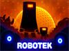 《机器帝国》游戏各种等级的介绍