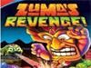 《祖玛的复仇》boss战攻略