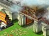 《帝王三国》游戏攻略之刷野篇