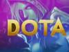 WCG2012中国总决赛半决赛视频:DK vs LGD