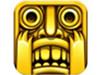 《神庙逃亡2》道具作用介绍之Shield duration