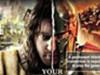 《工人物语7:王国之路》新手攻略及经验分享