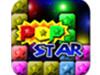 《消灭星星》安卓版游戏攻略技巧