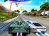 《都市赛车6》安卓版最新攻略心得