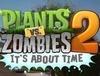 《植物大战僵尸2》西部第四关教程1星版