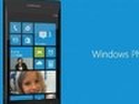 WP8手机Lumia系统的常见问题