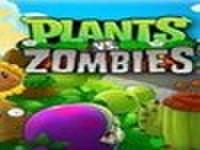 《植物大战僵尸2》未来世界新植物有哪些