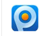 PPTV节目库消失 页面不存在或删除怎么办