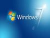 Win7重装后怎么删除IE浏览器错误证书
