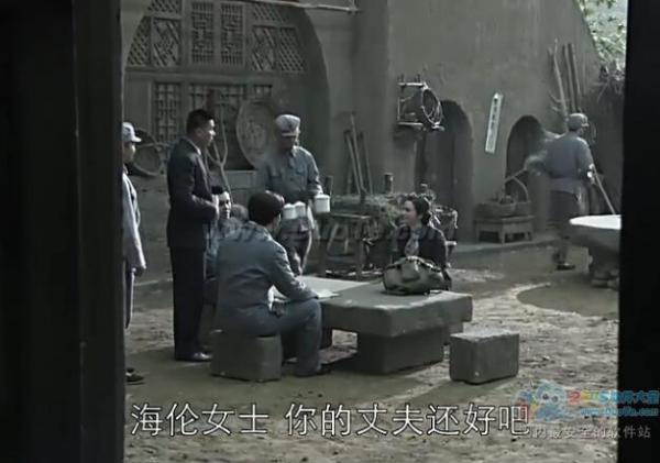 东方战场全集(1-66集)在线观看_东方战场在线观看全集20集