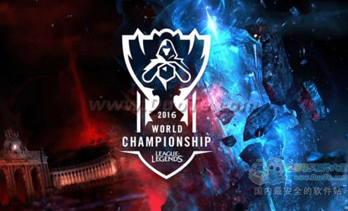 LOLS6总决赛10月1日FW VS IM比赛视频地址