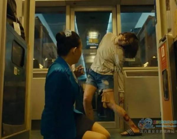釜山行前传首尔站在线观看 首尔站电影在线观看资源高清版