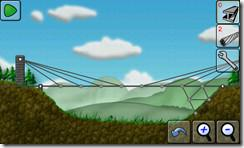 《铁轨大桥建设》游戏图文攻略
