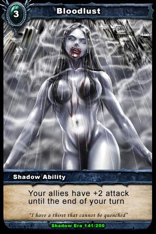 《暗影之王》新人元素30张省钱牌组攻略