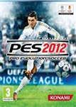 《实况足球2012》配置要求