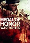 《荣誉勋章:战士》卡声怎么解决