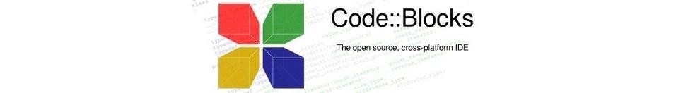 codeblocks使用教程