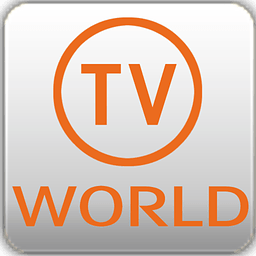 小视界TV
