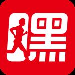 约人一起运动的app